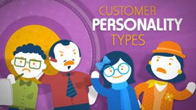 Introduction to Customer Personality Types